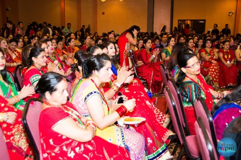 teej-celebration-2015-irving-texas-48