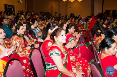 teej-celebration-2015-irving-texas-49