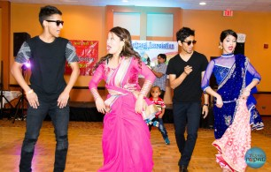 teej-celebration-2015-irving-texas-54