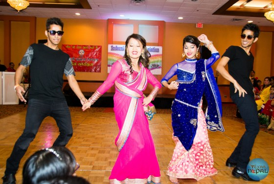 teej-celebration-2015-irving-texas-55