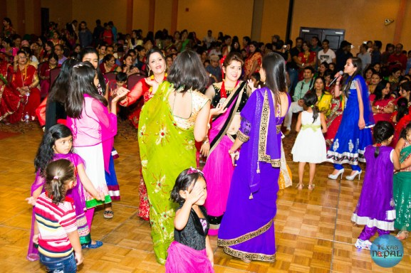 teej-celebration-2015-irving-texas-60