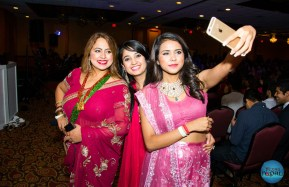 teej-celebration-2015-irving-texas-62
