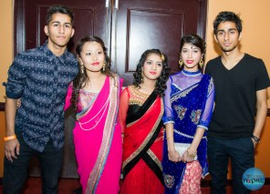 teej-celebration-2015-irving-texas-64