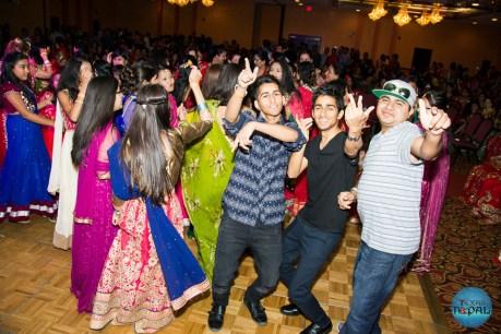 teej-celebration-2015-irving-texas-69