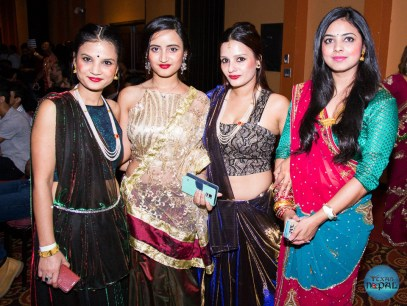 teej-celebration-2015-irving-texas-70