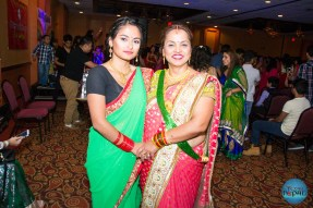 teej-celebration-2015-irving-texas-75