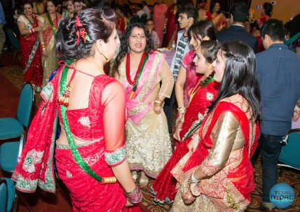 teej-celebration-2015-irving-texas-78