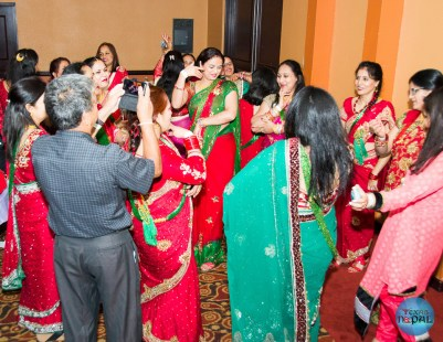 teej-celebration-2015-irving-texas-79