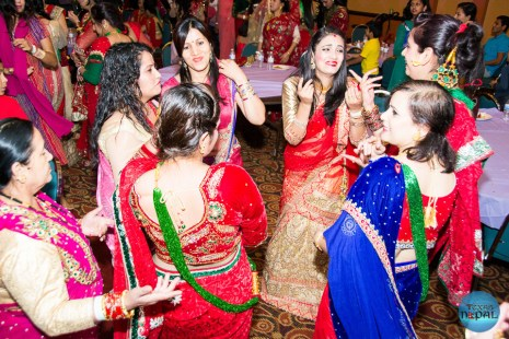 teej-celebration-2015-irving-texas-80