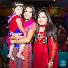 teej-celebration-2015-irving-texas-83