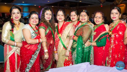 teej-celebration-2015-irving-texas-84