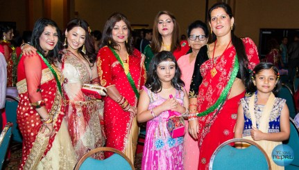 teej-celebration-2015-irving-texas-85