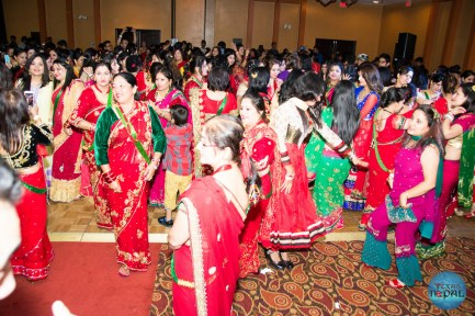 teej-celebration-2015-irving-texas-87