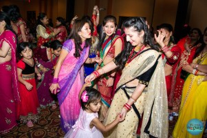 teej-celebration-2015-irving-texas-90