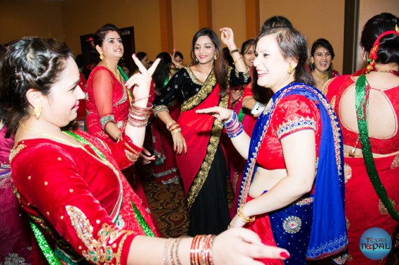 teej-celebration-2015-irving-texas-91