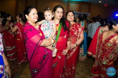 teej-celebration-2015-irving-texas-94