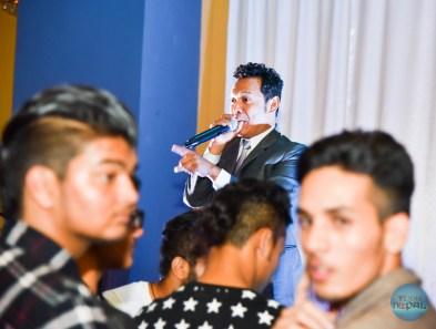 dashain-cultural-program-nepalese-society-texas-20151017-101