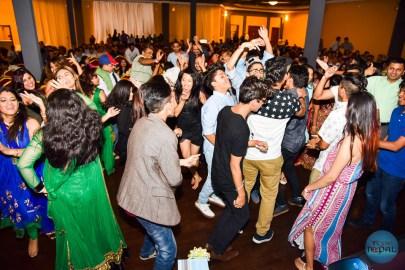 dashain-cultural-program-nepalese-society-texas-20151017-103