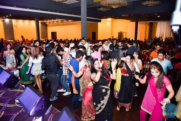dashain-cultural-program-nepalese-society-texas-20151017-115