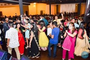 dashain-cultural-program-nepalese-society-texas-20151017-116