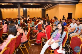 dashain-cultural-program-nepalese-society-texas-20151017-128