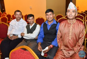 dashain-cultural-program-nepalese-society-texas-20151017-24