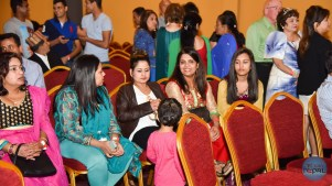 dashain-cultural-program-nepalese-society-texas-20151017-27