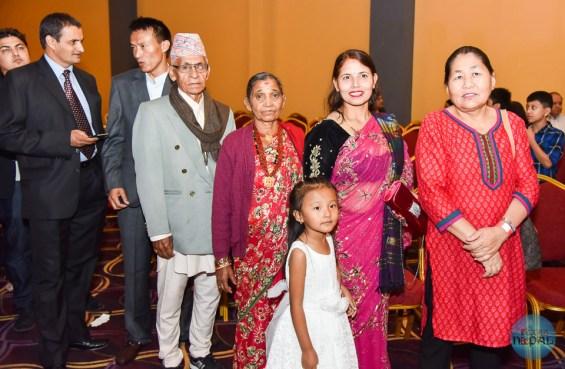 dashain-cultural-program-nepalese-society-texas-20151017-28