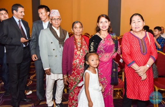 dashain-cultural-program-nepalese-society-texas-20151017-28