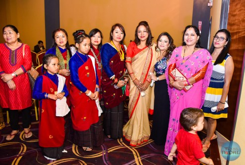 dashain-cultural-program-nepalese-society-texas-20151017-32
