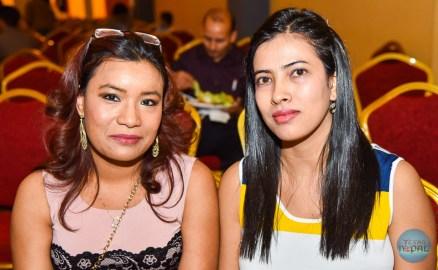 dashain-cultural-program-nepalese-society-texas-20151017-34