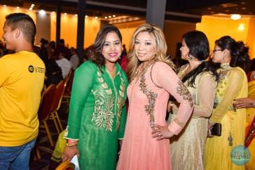 dashain-cultural-program-nepalese-society-texas-20151017-38