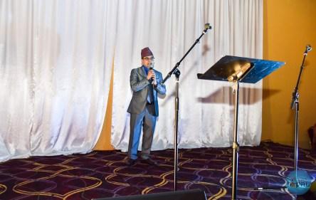 dashain-cultural-program-nepalese-society-texas-20151017-44