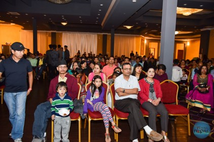 dashain-cultural-program-nepalese-society-texas-20151017-45