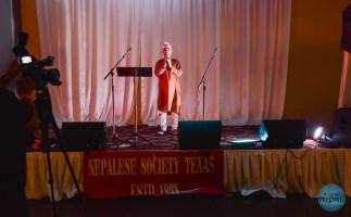 dashain-cultural-program-nepalese-society-texas-20151017-48