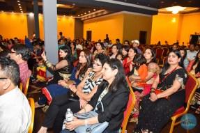 dashain-cultural-program-nepalese-society-texas-20151017-52