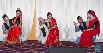 dashain-cultural-program-nepalese-society-texas-20151017-62