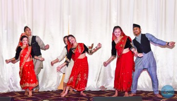 dashain-cultural-program-nepalese-society-texas-20151017-63