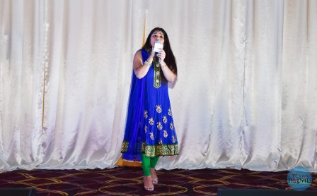 dashain-cultural-program-nepalese-society-texas-20151017-66
