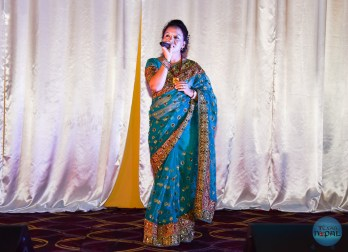 dashain-cultural-program-nepalese-society-texas-20151017-71