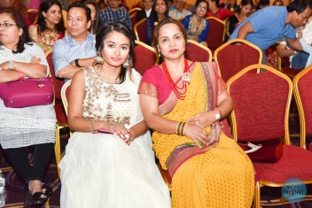 dashain-cultural-program-nepalese-society-texas-20151017-74