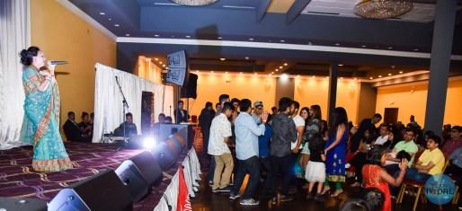 dashain-cultural-program-nepalese-society-texas-20151017-75