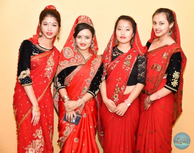 dashain-cultural-program-nepalese-society-texas-20151017-8