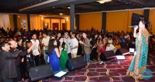 dashain-cultural-program-nepalese-society-texas-20151017-82