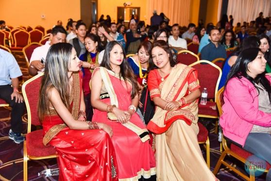 dashain-cultural-program-nepalese-society-texas-20151017-84