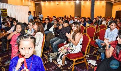 dashain-cultural-program-nepalese-society-texas-20151017-96