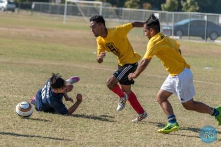 Dashain Cup 2015 - Photo 101