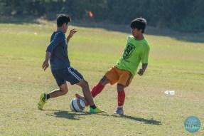 Dashain Cup 2015 - Photo 105