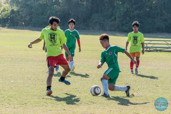Dashain Cup 2015 - Photo 108