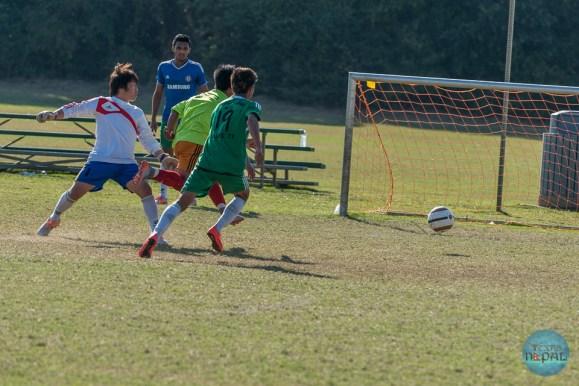 Dashain Cup 2015 - Photo 109